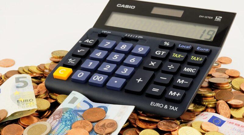 Brf.dk, Spar penge – her er endnu flere tips til dig