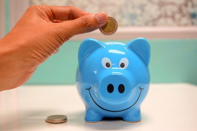 RKI sletning eller lån penge trods RKI?