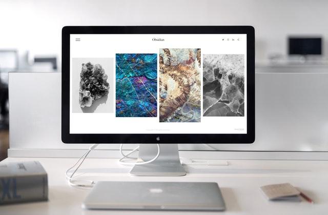Her kan du finde den bedste webshop løsning til din virksomhed