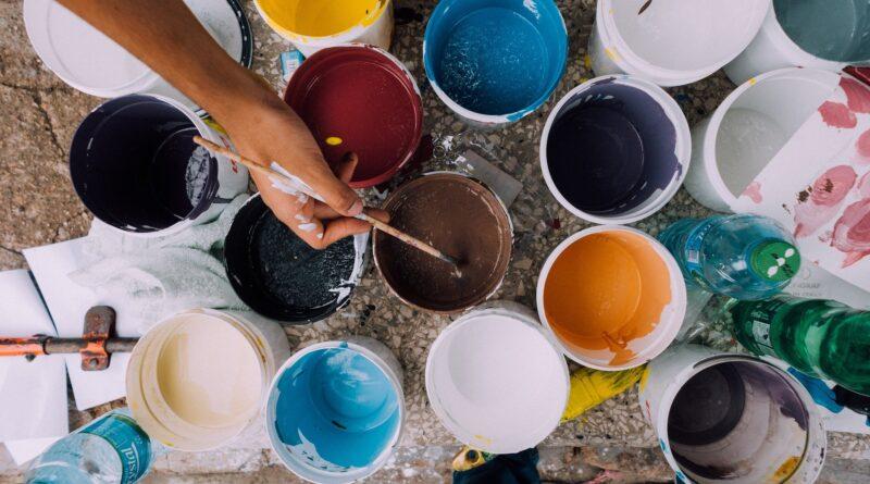 4 råd til dig, der ønsker at renovere din bolig
