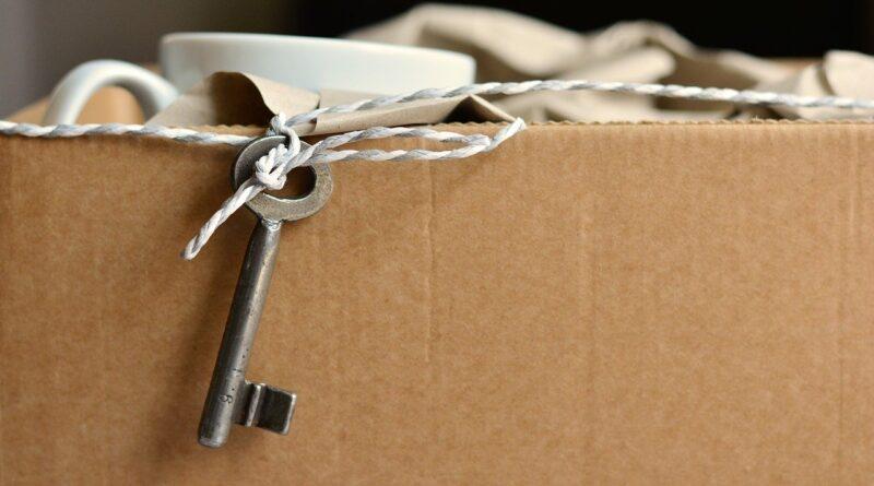 Gør det billigere at flytte ind i en ny bolig