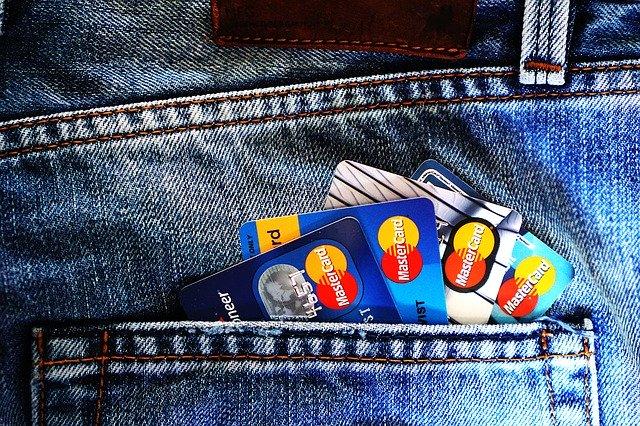Få tilbudt et gennemsigtigt lån