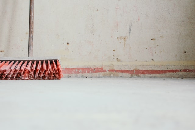 Vil du renovere huset? Få altid et gratis byggetilbud